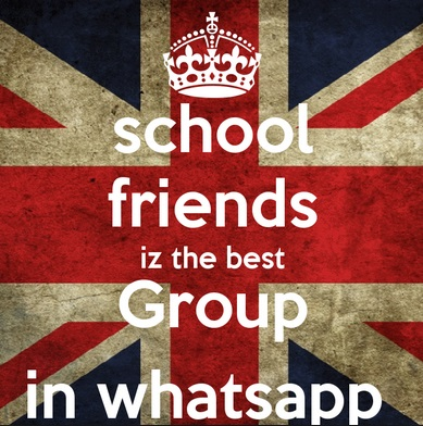 top 250 cool whatsapp group names for friends latest collection   trick seek